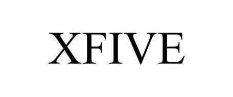 XFIVE