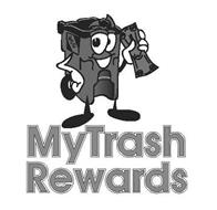 MYTRASH REWARDS