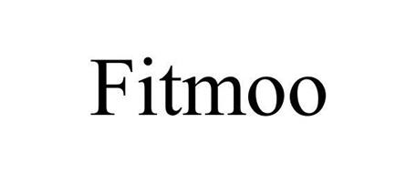 FITMOO