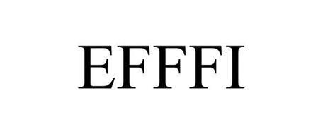 EFFFI