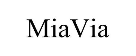 MIAVIA