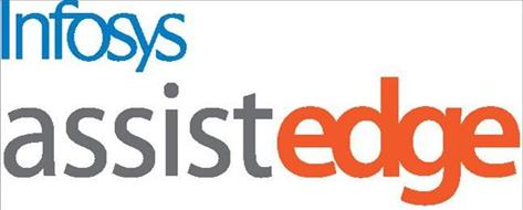 INFOSYS ASSISTEDGE