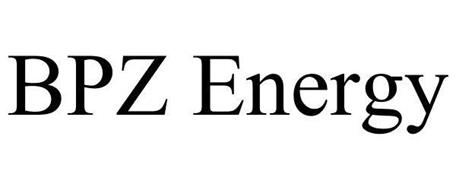 BPZ ENERGY