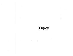 EXFLEX