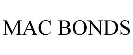 MAC BONDS