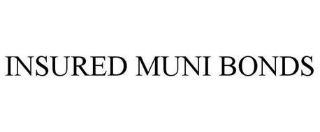 INSURED MUNI BONDS