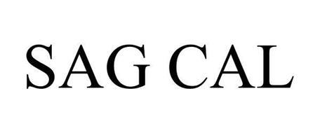 SAG CAL
