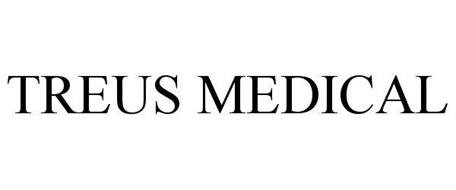 TREUS MEDICAL
