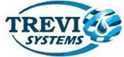 TREVI SYSTEMS