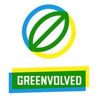 GREENVOLVED