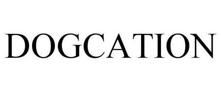DOGCATION