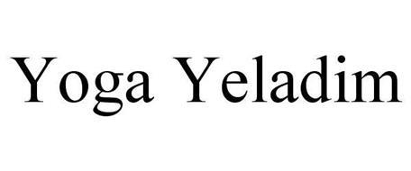 YOGA YELADIM