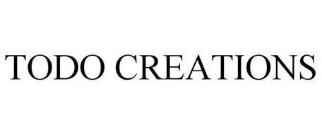 TODO CREATIONS