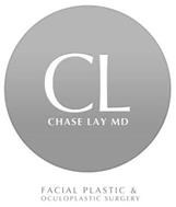 CL CHASE LAY MD FACIAL PLASTIC & OCULOPLASTIC SURGERY