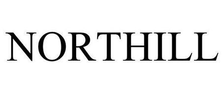NORTHILL