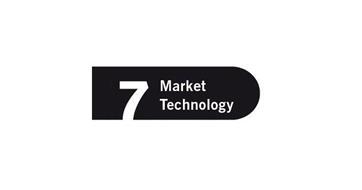 7 MARKET TECHNOLOGY