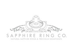 SAPPHIRE RING CO. NATURAL SAPPHIRE RINGS & PRECIOUS GEMSTONES