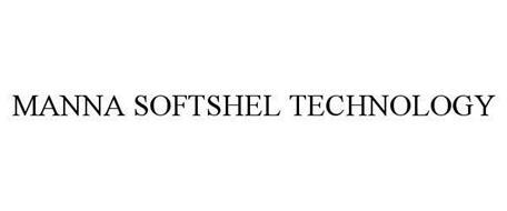 MANNA SOFTSHEL TECHNOLOGY