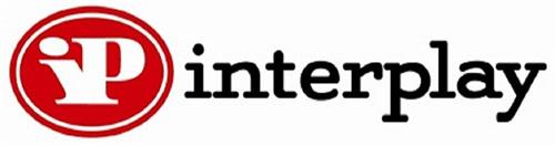 IP INTERPLAY