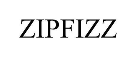 ZIPFIZZ