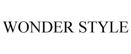 WONDER STYLE