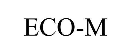 ECO-M