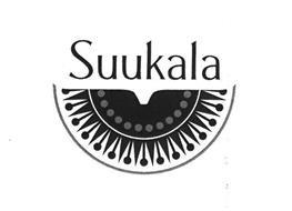 SUUKALA