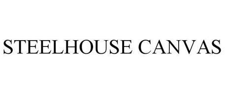 STEELHOUSE CANVAS