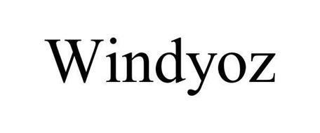 WINDYOZ