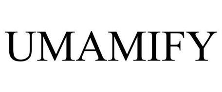 UMAMIFY
