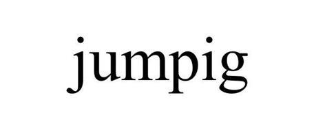 JUMPIG