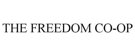 THE FREEDOM CO-OP