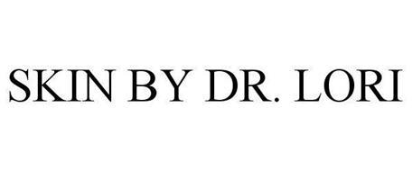 SKIN BY DR. LORI