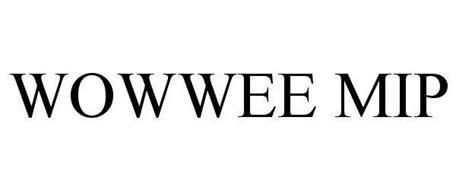 WOWWEE MIP