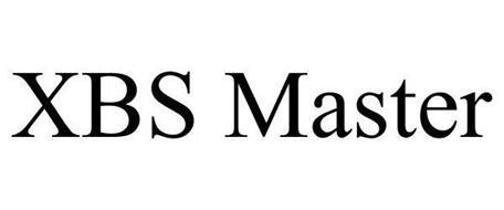 XBS MASTER