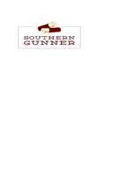 SOUTHERN GUNNER