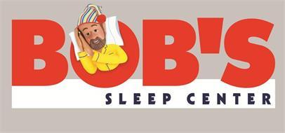 BOB'S SLEEP CENTER