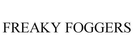 FREAKY FOGGERS