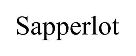 SAPPERLOT