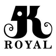 K ROYAL