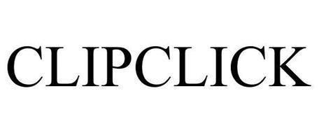 CLIPCLICK