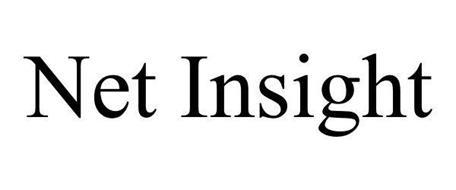 NET INSIGHT