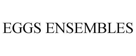 EGGS ENSEMBLES