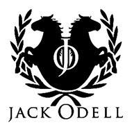 J O JACK ODELL