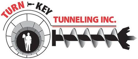 TURN-KEY TUNNELING INC.