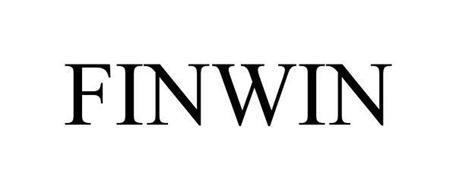 FINWIN