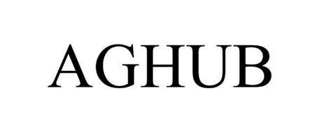 AGHUB