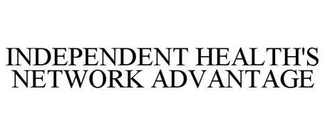 INDEPENDENT HEALTH'S NETWORK ADVANTAGE