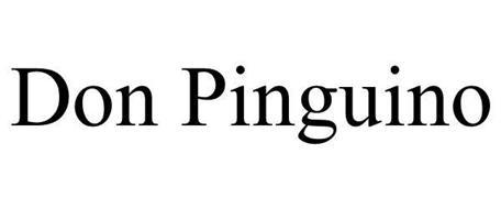 DON PINGUINO
