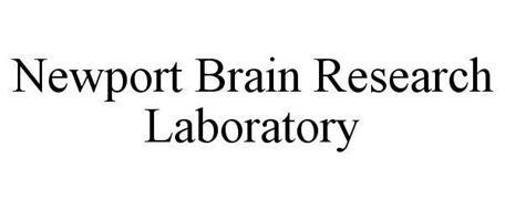 NEWPORT BRAIN RESEARCH LABORATORY